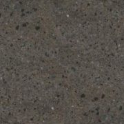 Solid Surfaces Depot Lava Rock