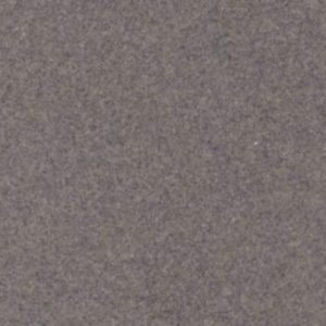 Solid Surfaces Depot » Product Categories » Dark Colors